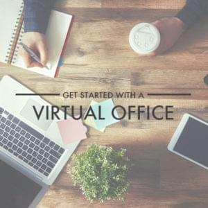 Why your international business should open a virtual office in the uk goodwille - International virtual office ...