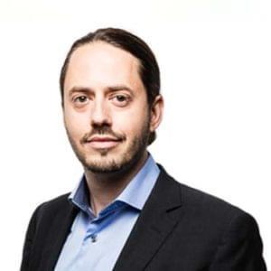Óscar Nadal Ostrom Goodwille Financial Controller headshot