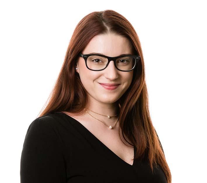 Anna Kuklinska