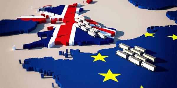 Brexit & FTA