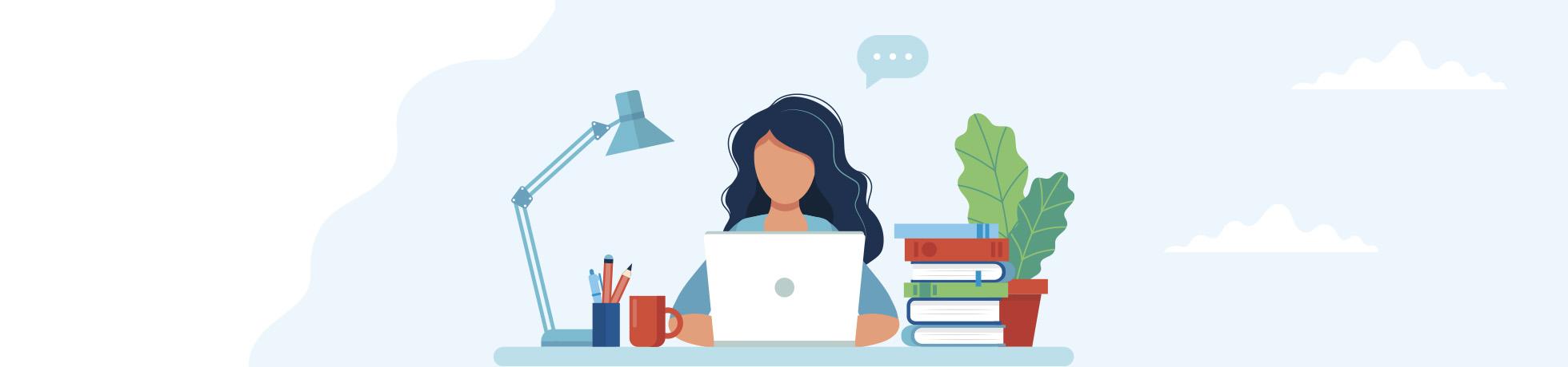HR Workshops & Courses_Cover Image