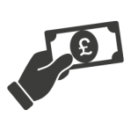 Job Support Scheme Grant