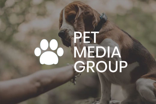 Pet Media Group