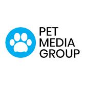 Pet Media Group Logo