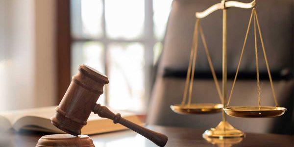 Upcoming changes in HR legislation