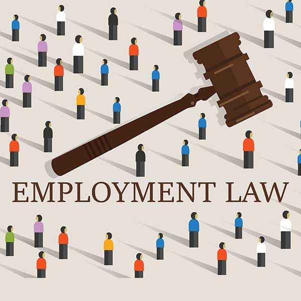 UK Employment Law 2021